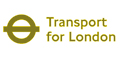 Transport in Lambeth - London. Mobile massage in Lambeth for women, men or couples. Massage in London