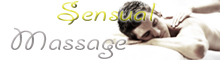 Fact about Sensual Massage for couples, men and women in London